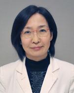 dr-marikoishikawa1